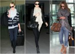 airportstyle
