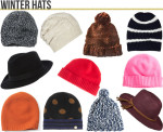 winter hats2