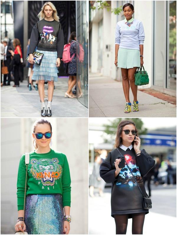 sweatshirt style2