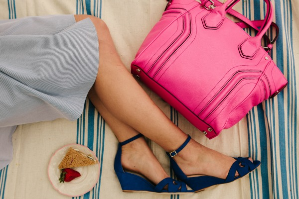 Caroline_Lacey_bishop-boutique-15