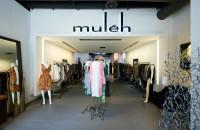 Muleh-DC_PepperWatkins__6034