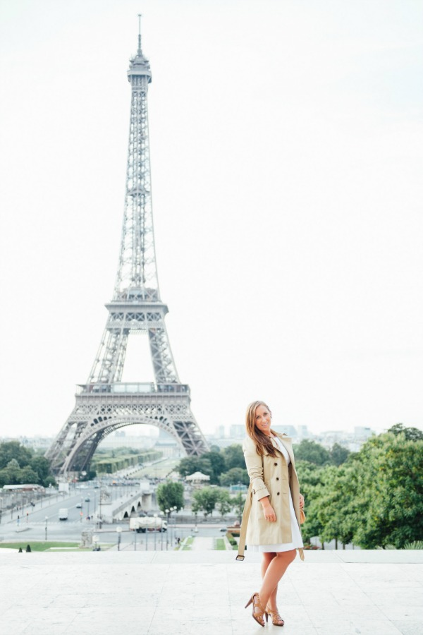 Liz_in_Paris_01 (5)