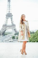 Liz_in_Paris_021